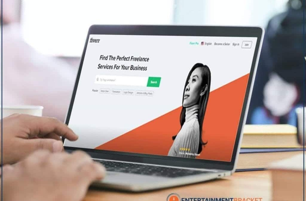 22 Outstanding secret tricks to rank Fiverr gig on first page in 2021