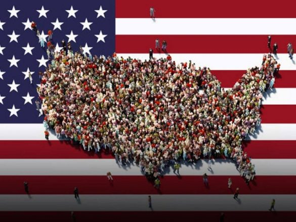 Effects of COVID-19 on the U.S. Census 2020