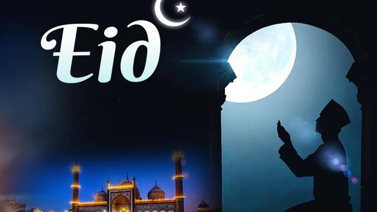 11 Easy Ways to Make Eid 2022 Special
