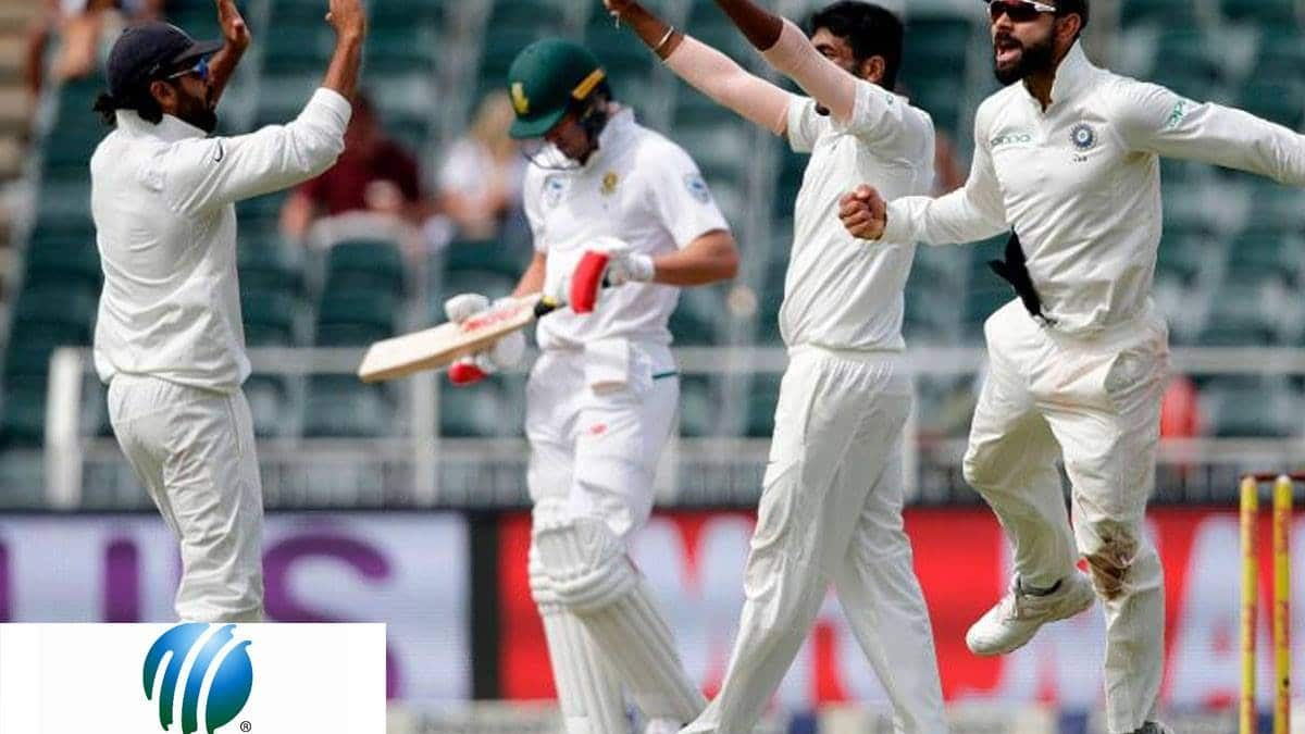 Bowlers Require Minimum Two Months Prep to Play Test