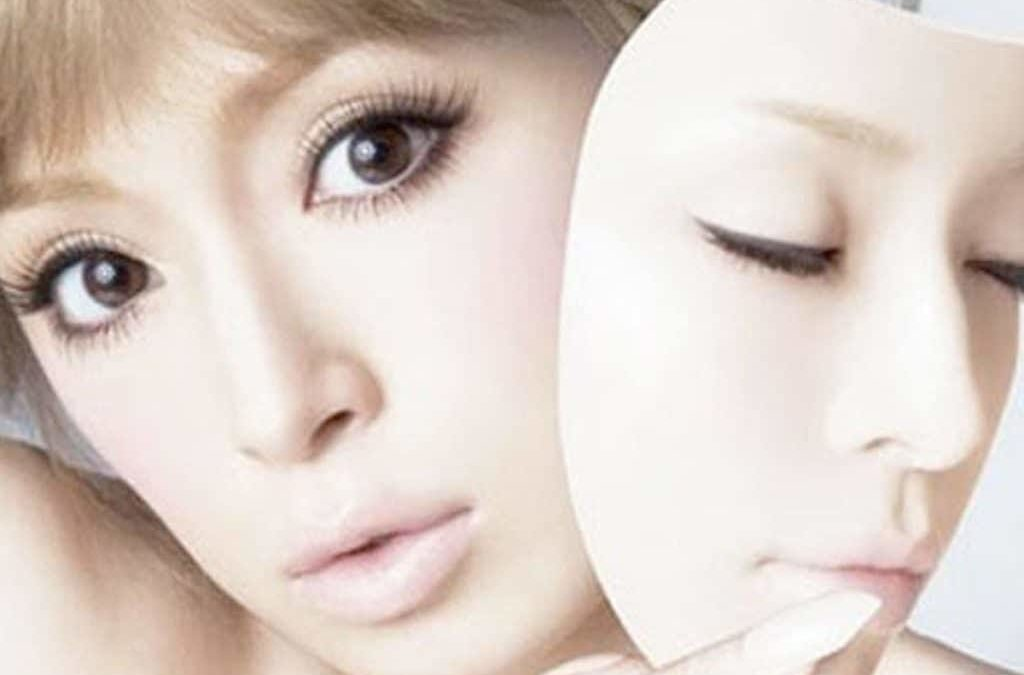 Cosmetic Surgery Only Improves Your Features. it Does not Work on the Self image