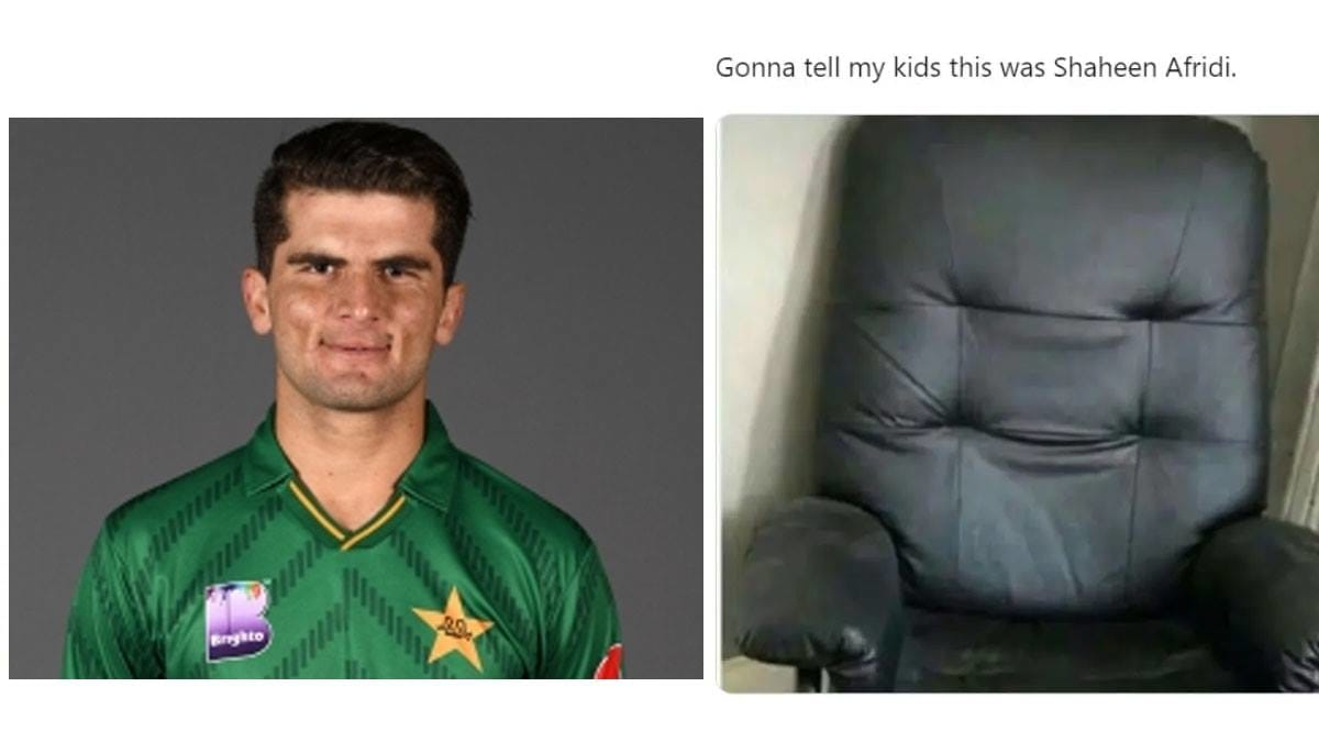 8 Of The hilarious Lies, Pakistanis Are Saying They'll Tell Their Kids