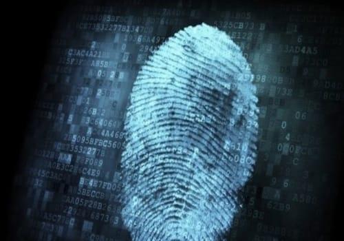 Largest Biometric Citizen Database