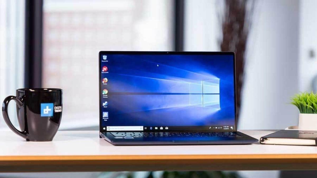 Best Laptops For Kali Linux 2021