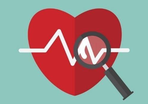 Benefits Heart Health