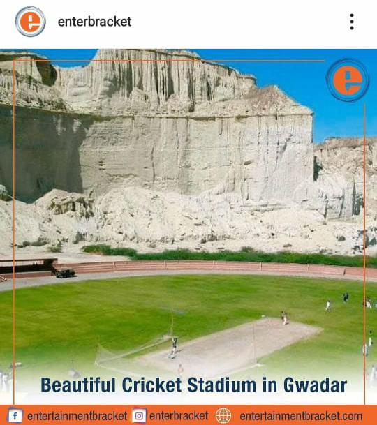 Gawader discover social media