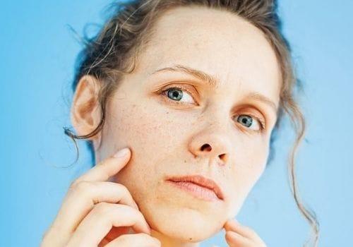 Treats Skin Disorders