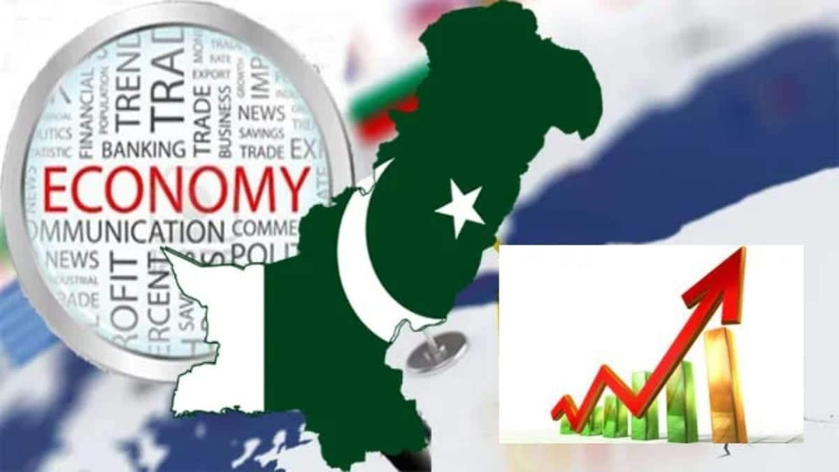 Is 2021 Growing year For Business and Economy of Pakistan