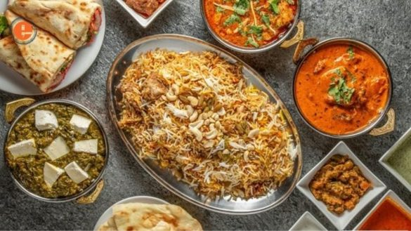 14 Famous Lahori Food That Are Mouth -Watering