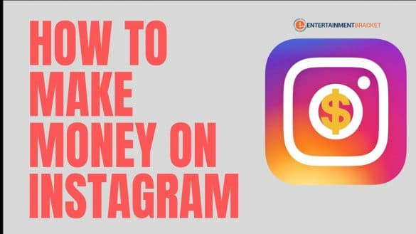 How To Use Instagram For Earn Money