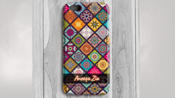 6 Online Stores To Buy Affordable Phone Covers In Pakistan