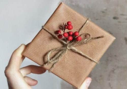 Gift Something Special