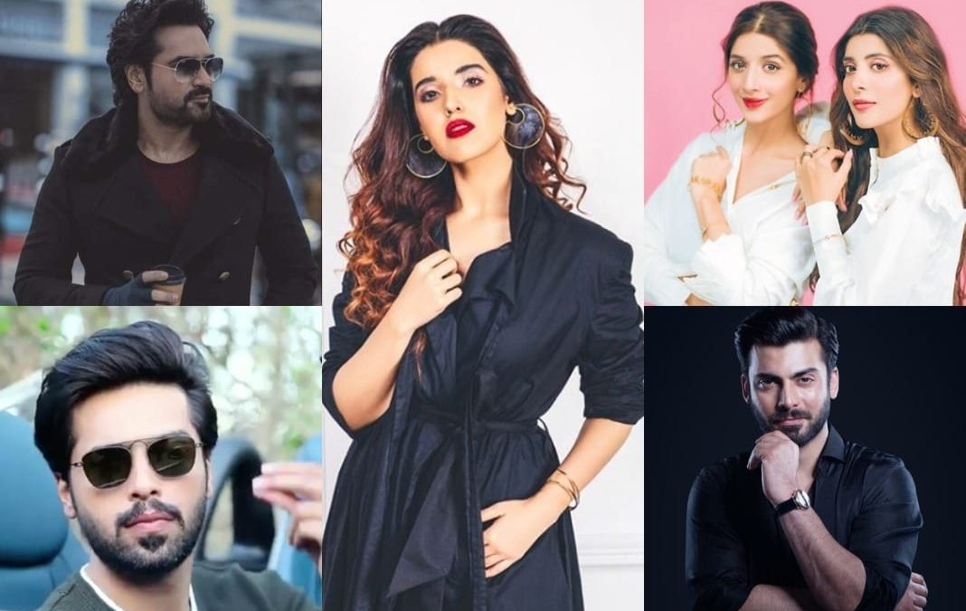 24 Brands That Are Owned By Pakistani celebrities