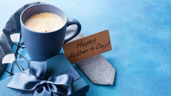 6 Best Father's Day Gift Ideas 2021