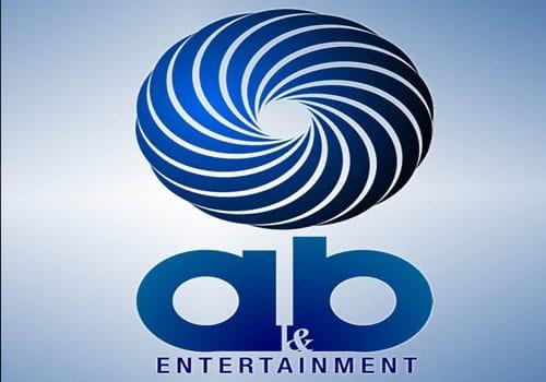 A&B Productions – Asif Raza Meer