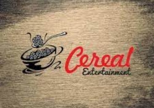 Cereal Entertainment