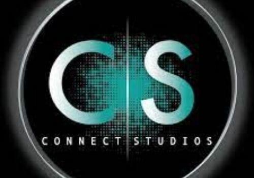 Connect Studios