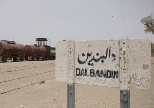 Dal Bandin