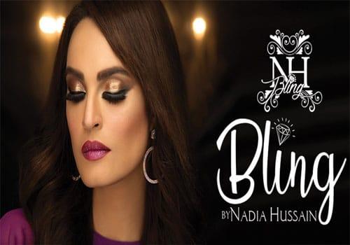 NH Bling Cosmetics