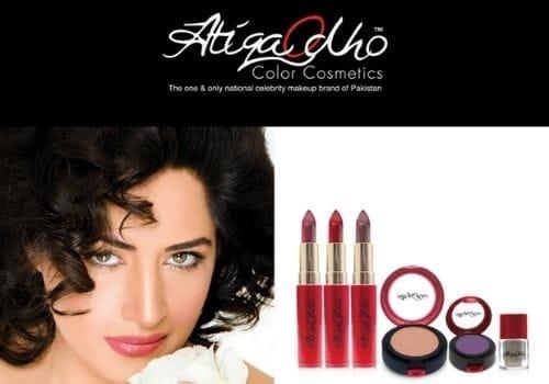 Odho Cosmetics