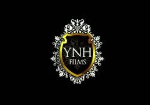 YNH Films