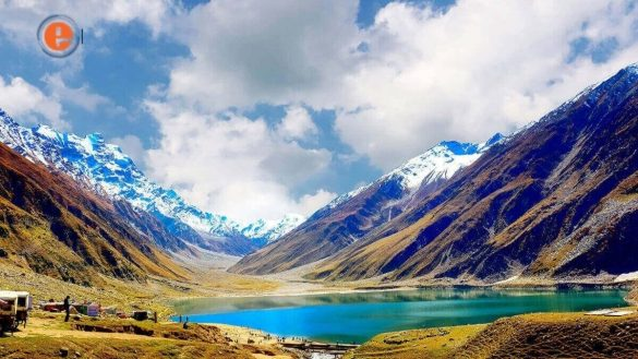 12 Things To Remember Before Travelling To Northern Areas in pakistan