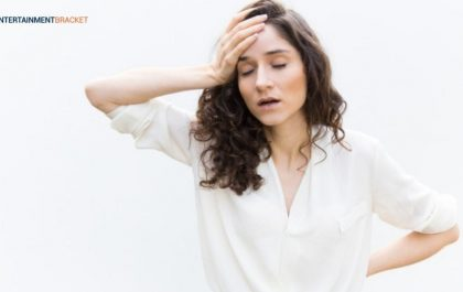 8 Things Women Are Tired Of Hearing