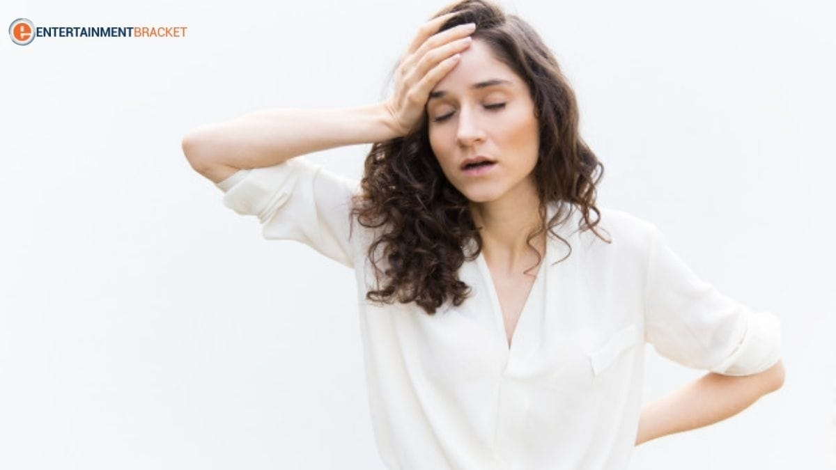 7 Things Women Are Tired Of Hearing