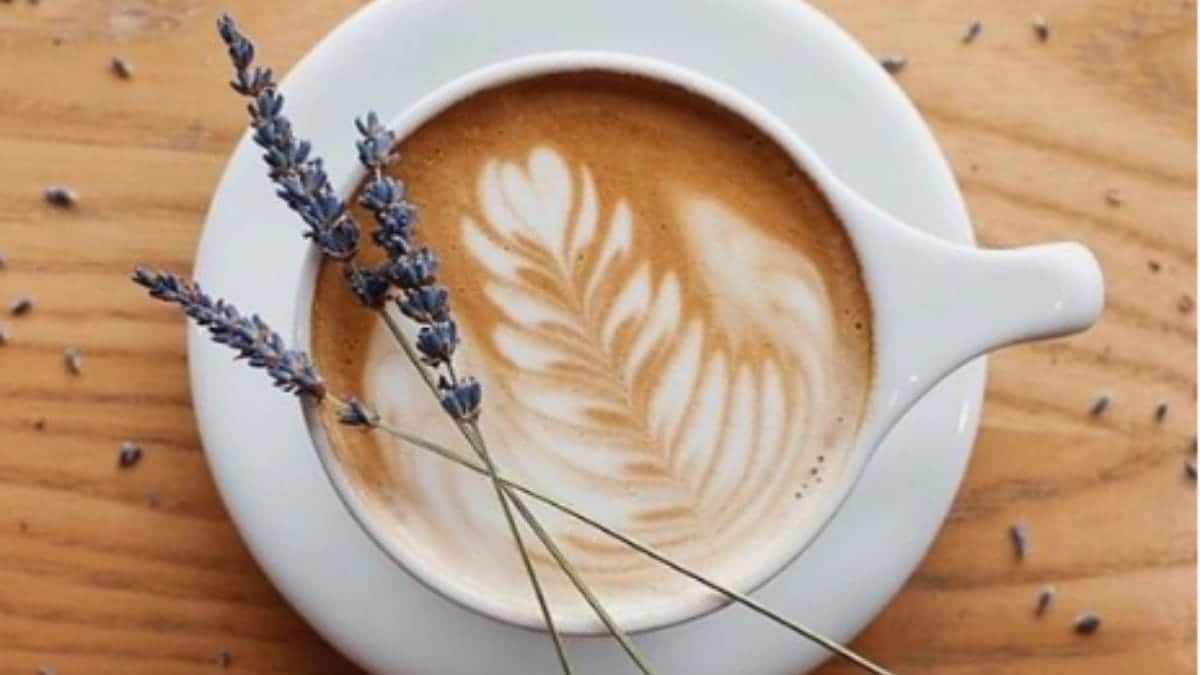 Do you Know Some Benefits and Side Effects Of Coffee?