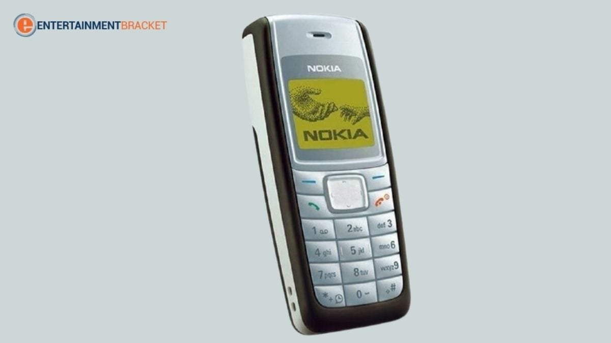 Nokia phones used by 80% of the world's population till 2007