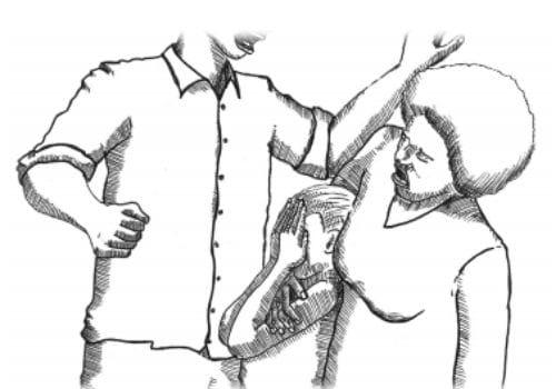 Dishonesty & Censuring