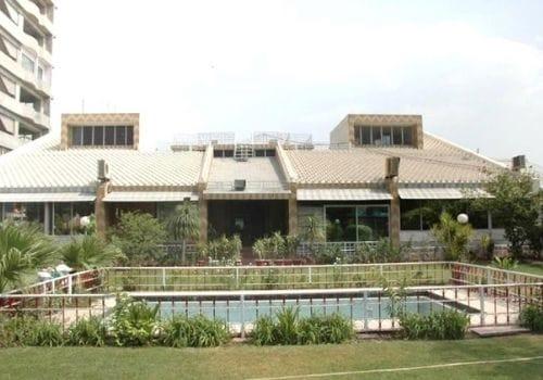 Lahore Leads University