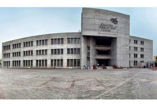 Pakistan Institute of Fashion and Design