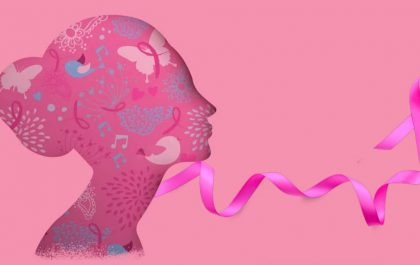Why is Breast Cancer Awareness Early Detection So Important